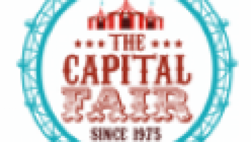 The Capital Fair-event-photo