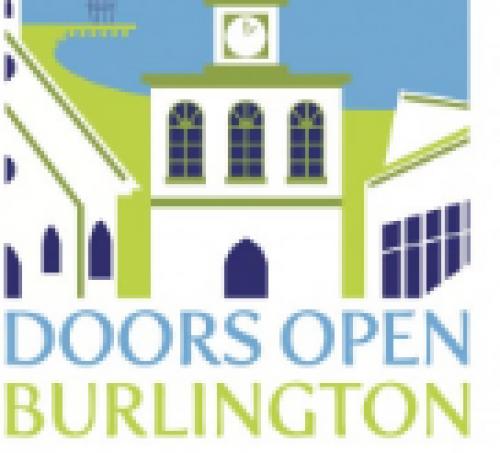 Doors Open Burlington-event-photo