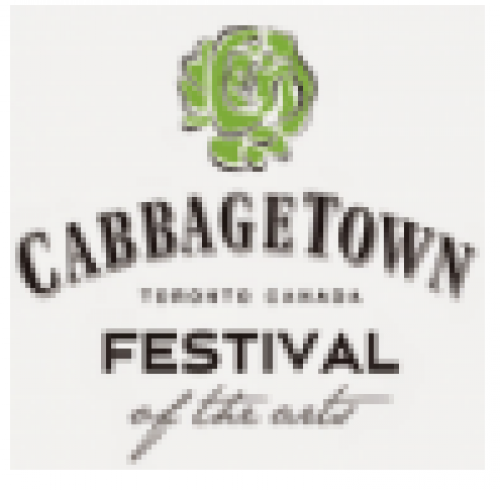 Cabbagetown Festival-event-photo
