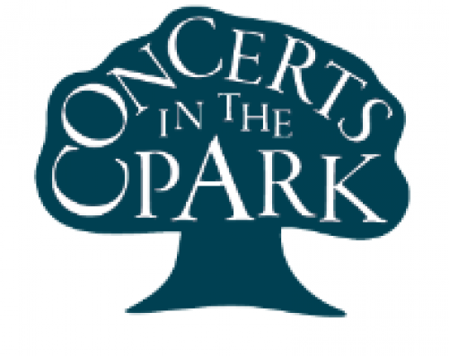 Concerts in the Park-event-photo