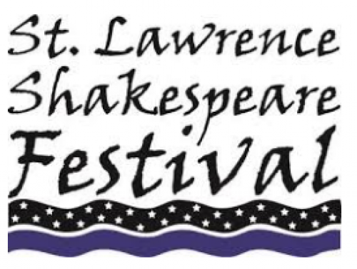 St. Lawrence Shakespeare Festival-event-photo