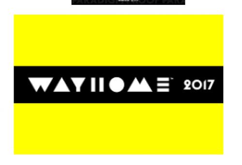 Wayhome Music Festival-event-photo