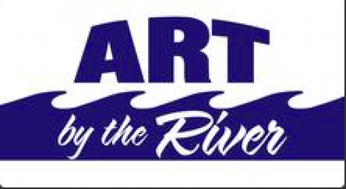 Art by the River-event-photo