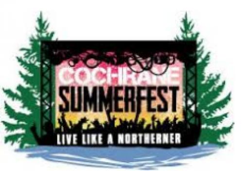 Summerfest-event-photo