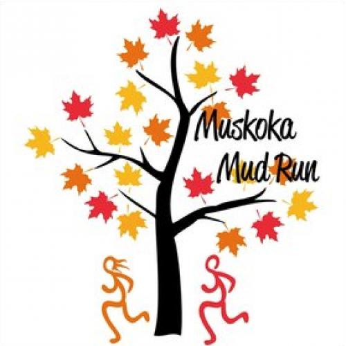 Muskoka Mud Run-event-photo