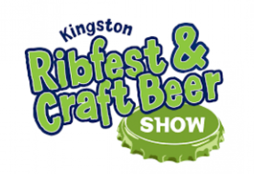 Kingston Ribfest and Craft Beer Show-event-photo