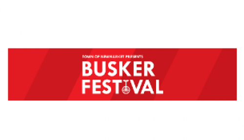 Newmarket Buskerfestival-event-photo