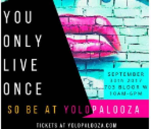 Yolopalooza-event-photo
