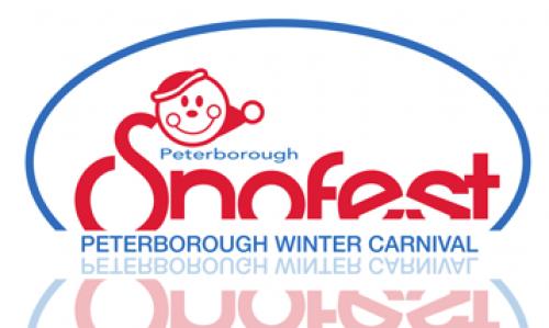 Peterborough Snofest Winter Carnival-event-photo