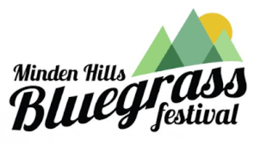 Minden Hills Bluegrass Festival-event-photo
