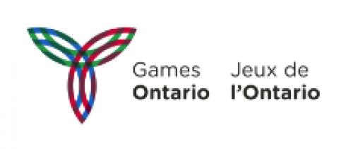 Orillia 2018 Ontario Winter Games-event-photo