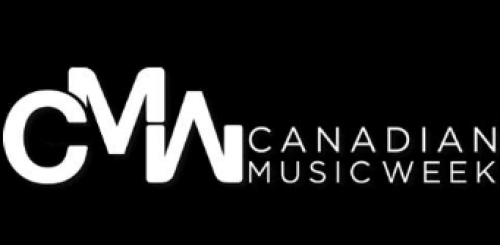 Canadian Music Week-event-photo