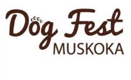Dog Fest Muskoka-event-photo