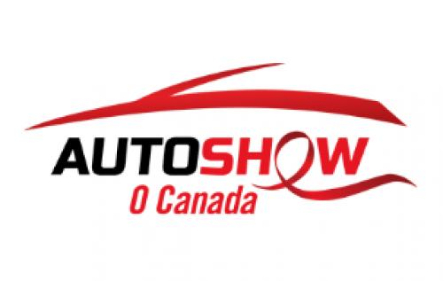Canadian International AutoShow-event-photo