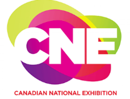 Canadian National Exhibition (CNE)-event-photo