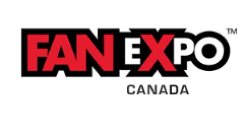 Fan Expo Canada-event-photo