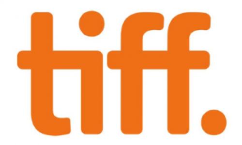 Toronto International Film Festival-event-photo