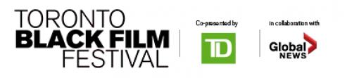 Toronto's Black Film Festival-event-photo