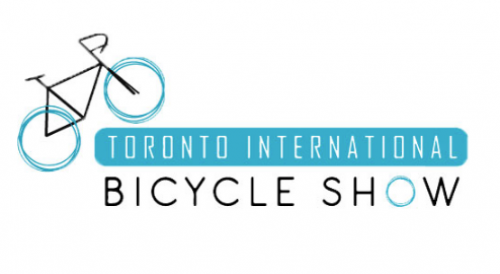 Toronto International Bicycle Show-event-photo