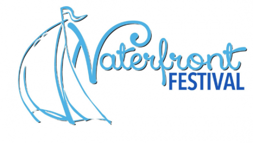 Wasaga Beach Waterfront Festival-event-photo