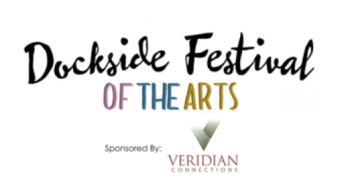 Veridian Dockside Festival of the Arts-event-photo