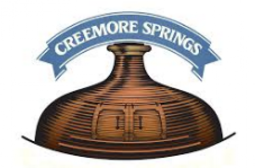 Copper Kettle by Creemore Springs-event-photo