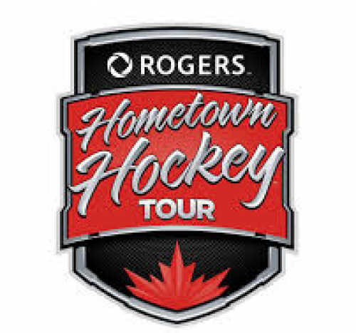 Rogers Hometown Hockey Comes to Downtown Markham-event-photo