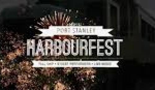 Port Stanley Harbourfest