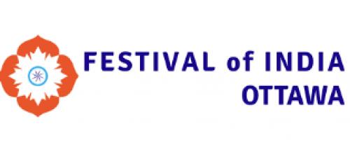The Great India Festival - Ottawa