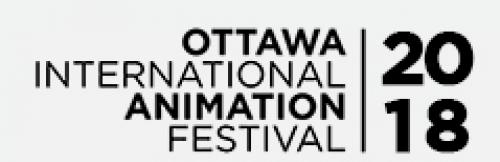 Ottawa International Animation Festival-event-photo