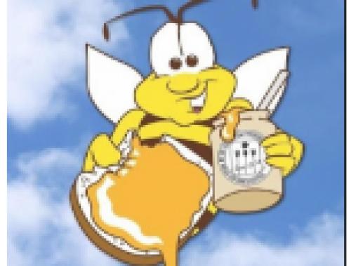 The Streetsville Founders' Bread & Honey Festival