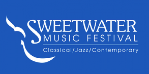 SweetWater Music Festival-event-photo