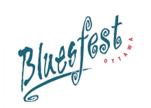 RBC Ottawa Bluesfest-event-photo