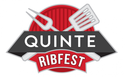 Quinte Ribfest (Big Brothers Big Sisters)-event-photo