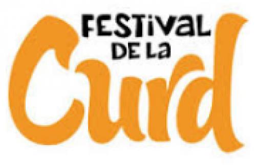 Festival de la Curd-event-photo