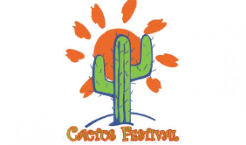 Dundas Cactus Festival-event-photo