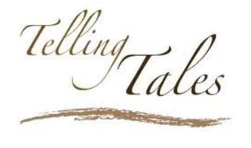 Telling Tales: A Family Festival of Stories-event-photo