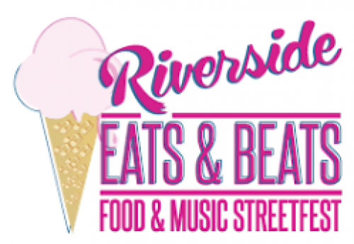 Eats & Beats in Riverside StreetFEST-event-photo
