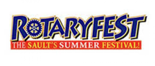 Rotaryfest: The Sault's Summer Festival!-event-photo