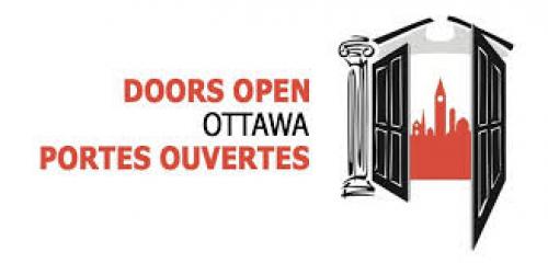 Doors Open Ottawa-event-photo