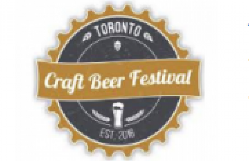 Ontario events things to do in ontario summer fun guide for Craft beer festival toronto