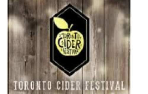 The Cider Festival-event-photo