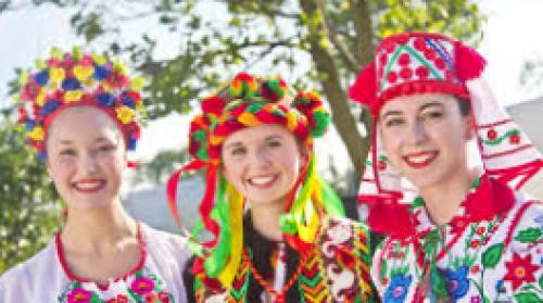Capital Ukranian Festival-event-photo