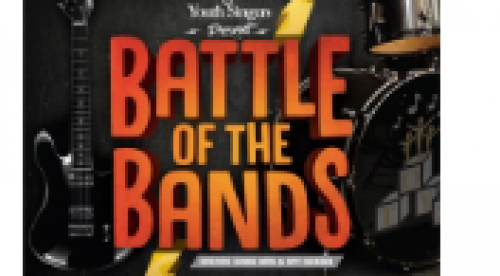 Battle of The Bands-event-photo