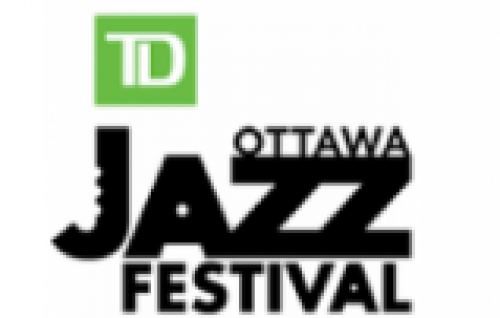TD Ottawa Jazz Festival-event-photo