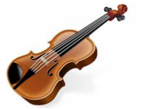 The History of Fiddle Music in Canada-event-photo