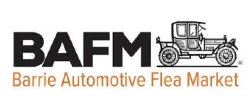 Barrie Automotive Flea Market-event-photo