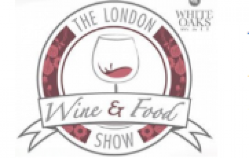 London Wine and Food Show-event-photo