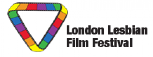 London Lesbian Film Festival-event-photo
