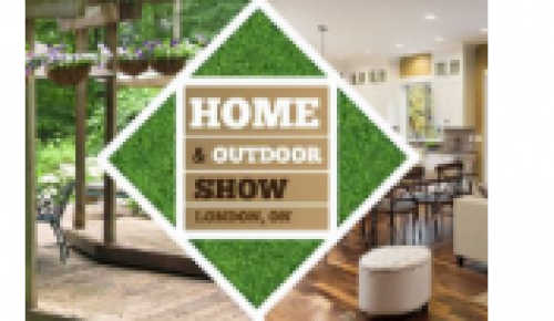 Home & Outdoor Show-event-photo